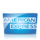 American express-128