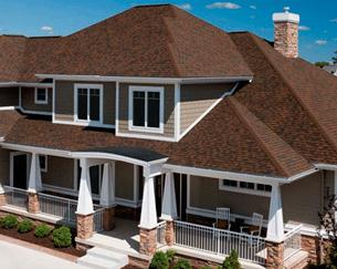 Mike's Repairs Roof Repair and Replacement